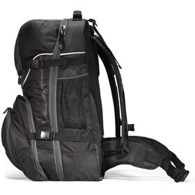 Zoot Ultra Tri 2.0 Bag black/silver